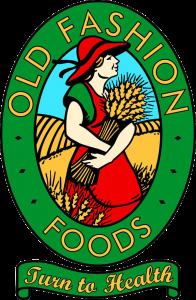 Natural Factors BioCgel 90 SOFTGELS - Your Health Food ...